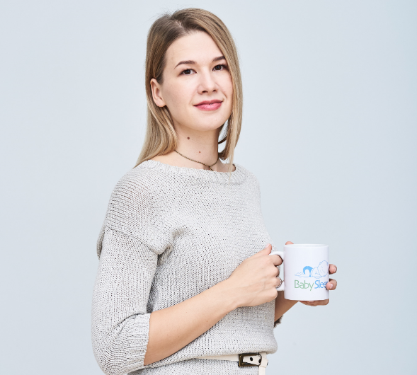 Elena-Muradova-2019